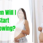 When Do You Start Showing During Pregnancy?