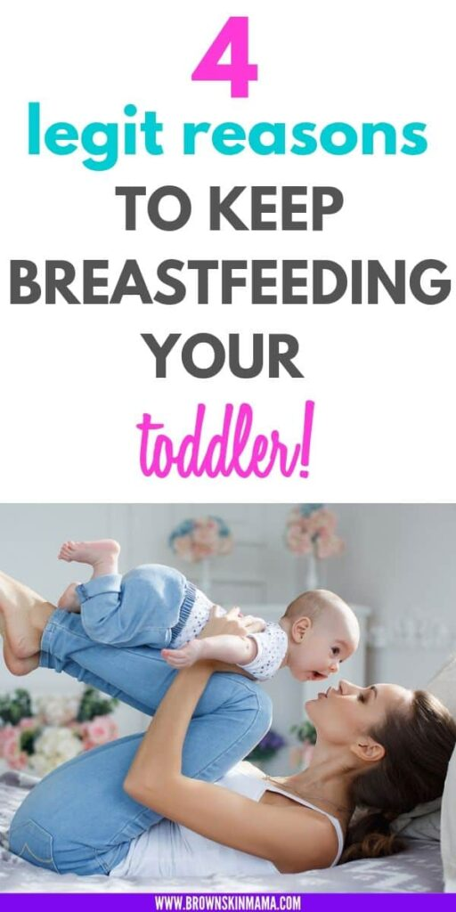 Tips on breastfeeding your toddler past the age of 1 year old. Find out all the annoying things your child will do whilst you breastfeed them. The benefits of long term nursing are great for your toddler.