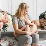 Pros and Cons of Extended Breastfeeding