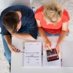 Budgeting For Beginners : Test Your Family's Financial Health
