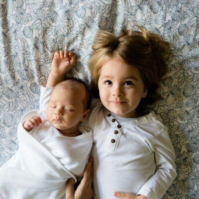 European Baby Boy Names