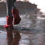 Rainy Day Ideas for Kids